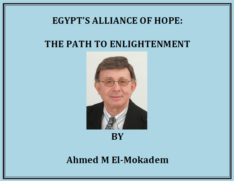 egypt alliance of hope