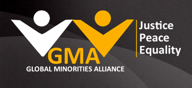 global minorities alliance logo